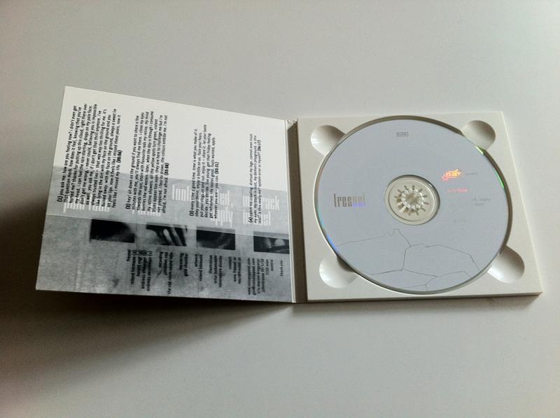 noise01 - Fresnel - Scenario