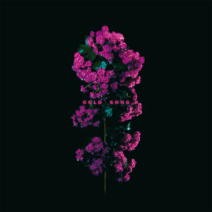 Doomina – Orenda » Noise Appeal Records Store