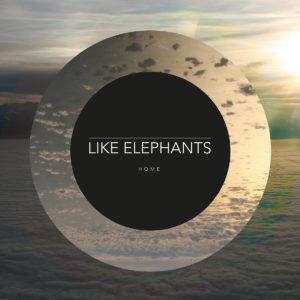 EP-Cover_LikeElephants_2015