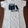 BLKBKS_BF_Shirt02