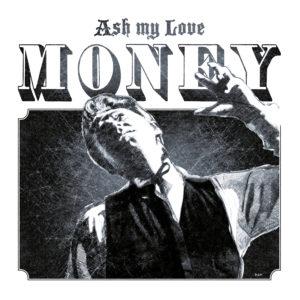 AmL_Money_Gatefold-RZ.indd